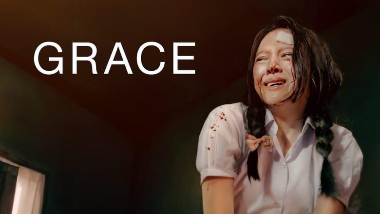 Watch Grace free