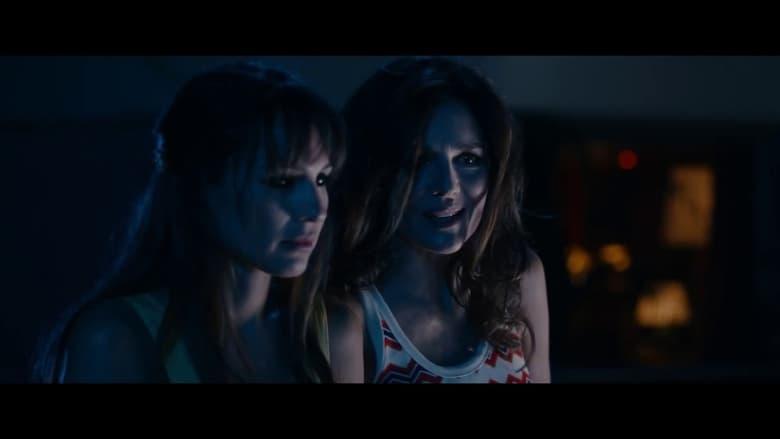 Ver Desearás al hombre de tu hermana (2017) Online Pelicula Completa Latino Español en HD