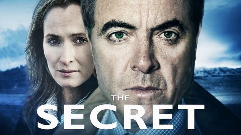 The+Secret