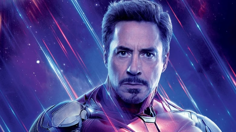Watch Avengers: Endgame free