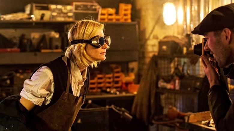 Doctor Who Putlocker