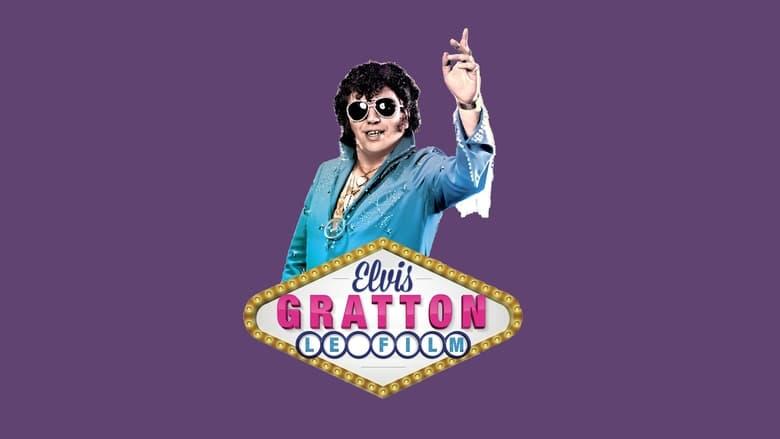 Elvis Gratton 1: Le King des Kings