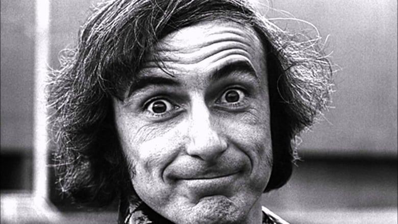 Watch Yvon Deschamps Volume 2 - Les années 70-80 free