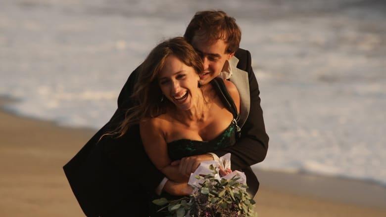Watch F*ck My Wedding free