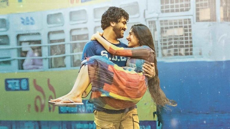 Dil Dhadak Dhadak (Padi Padi Leche Manasu) (2021) Hindi Dubbed HDRip Hindi Dubbed Movie Watch Online