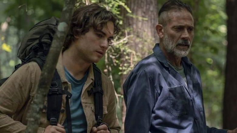 Nonton TV Series The Walking Dead: 10x5 Streaming Film ...