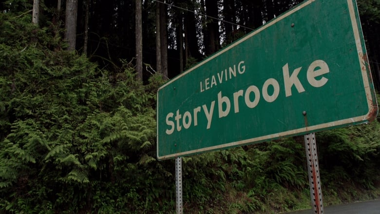 Once Upon a Time: 7×22