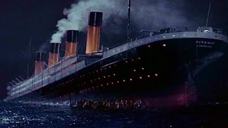 Titanic Online Stream Deutsch