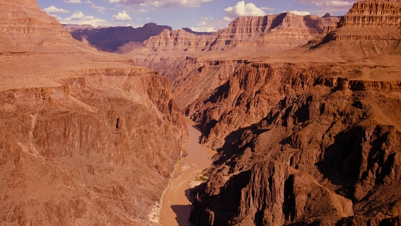 Watch Grand Canyon Adventure: River at Risk free