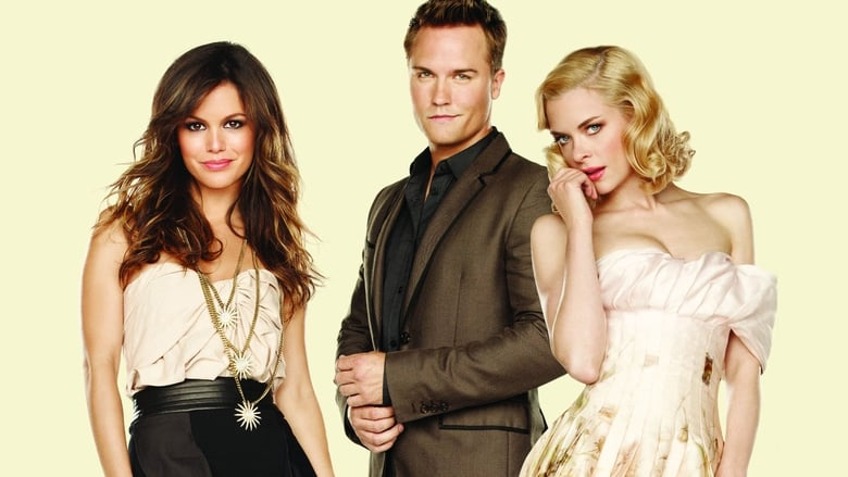 Hart+of+Dixie