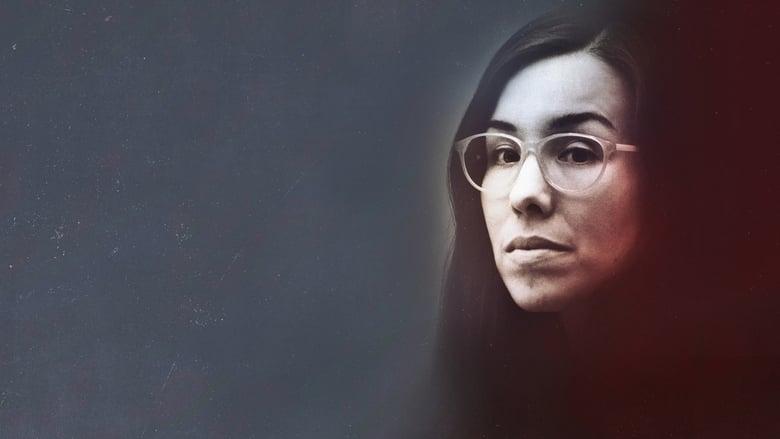 Jodi+Arias%3A+An+American+Murder+Mystery