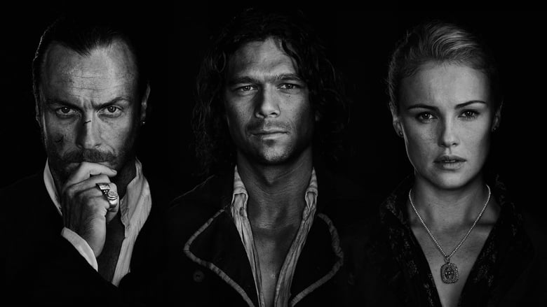 Black Sails Online Stream