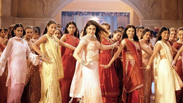 Kabhi Khushi Kabhie Gham 2001 cb01 streaming in linea completo 4k sottotitolo ita senza limiti