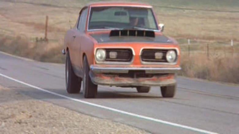 Highwaymen+-+I+Banditi+Della+Strada
