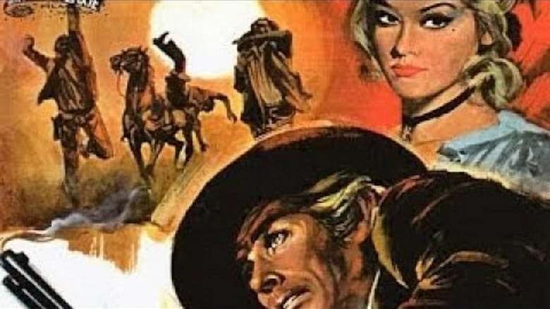 Sartana+in+the+Valley+of+Death