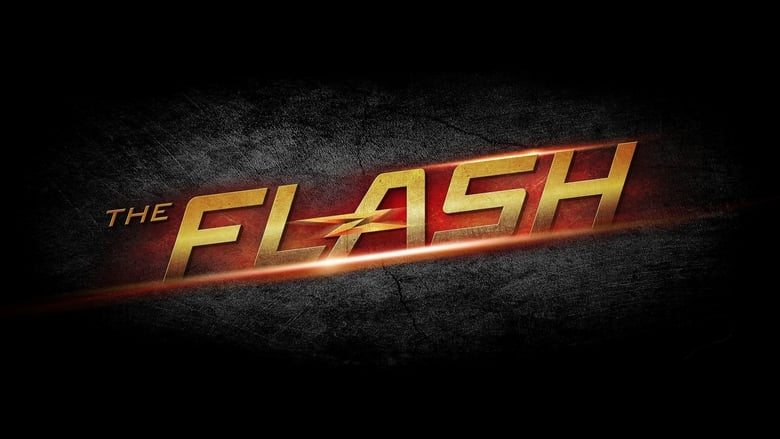 The Flash - Season 7 Episode 8