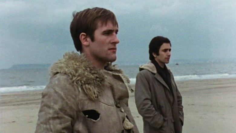 Film La femme du Gange Jó Minőségű Hd 720p