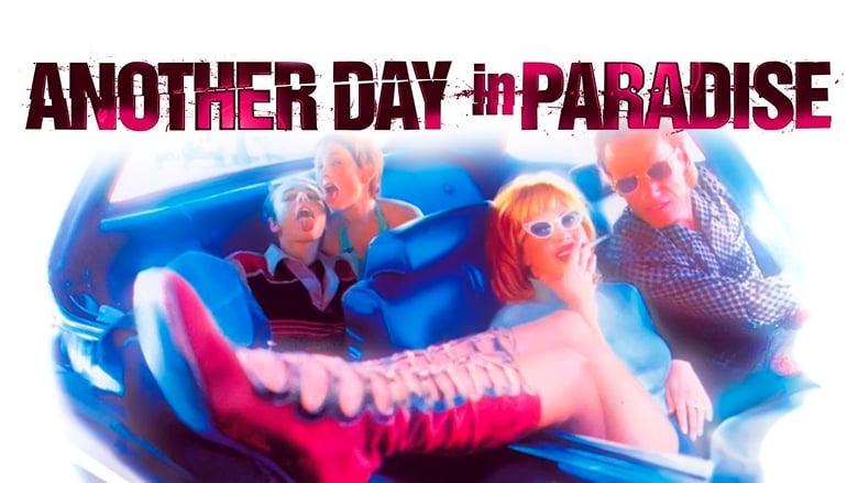 Un+altro+giorno+in+paradiso