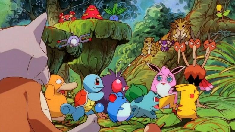 Pikachu+-+il+salvataggio