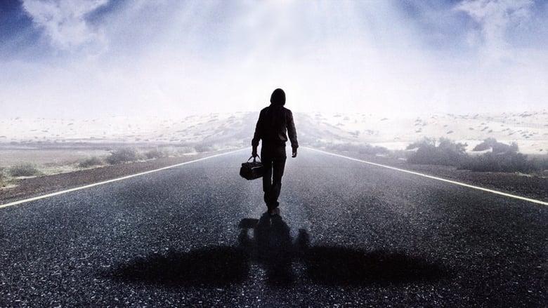 Autostop+per+il+cielo