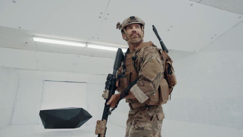 Alien Warfare (2019) Online Subtitrat