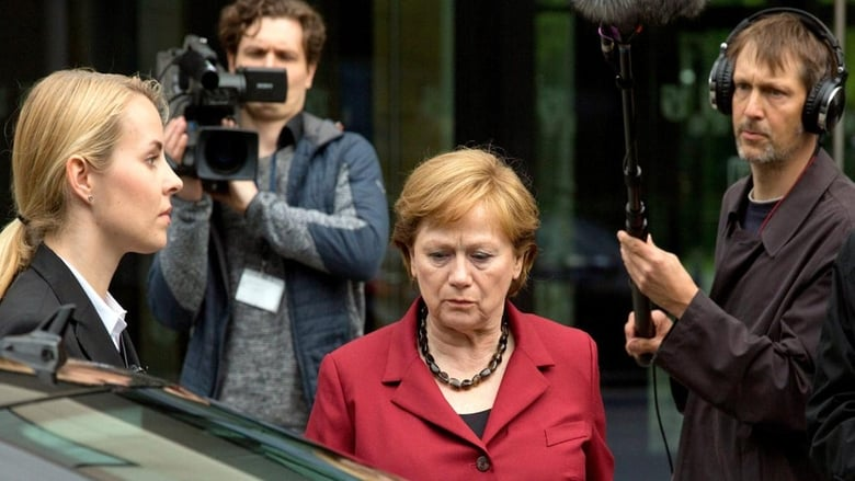 فيلم Merkel: Anatomy of a Crisis 2020 مترجم اونلاين