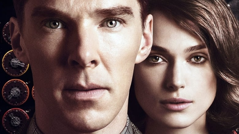The Imitation Game (2014) Dual Audio [Hindi + English] | x264 | x265 10bit HEVC Bluray | 1080p | 720p | Download | GDrive | Direct Links
