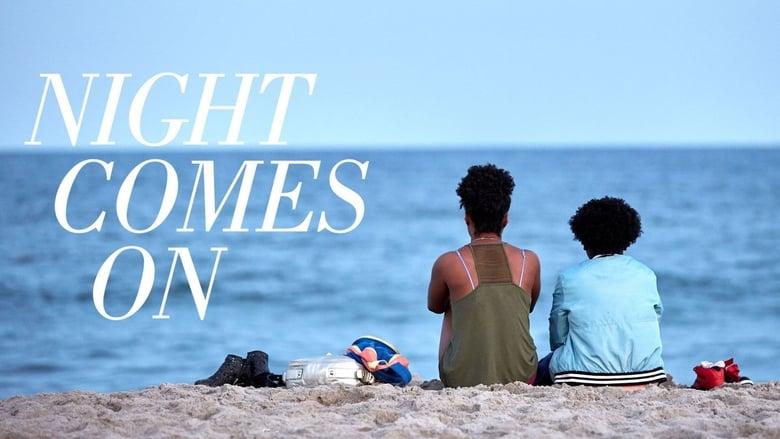 Watch Night Comes On Putlocker Movies