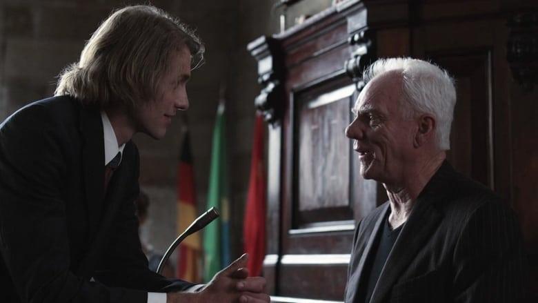 مشاهدة فيلم Suing The Devil 2011 مترجم أون لاين بجودة عالية