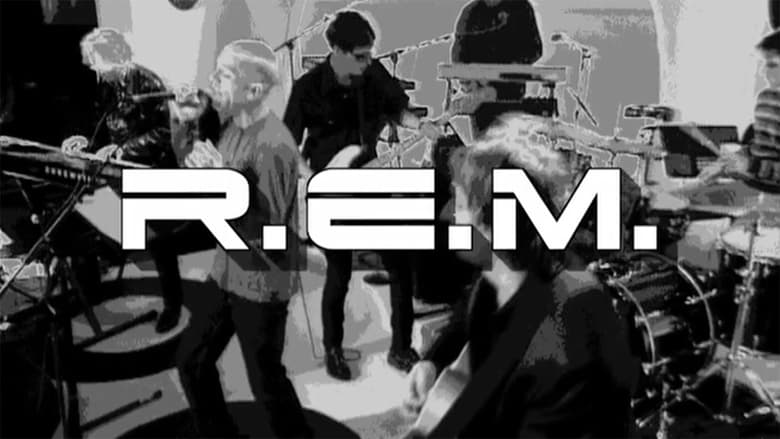 Watch R.E.M. at the BBC free