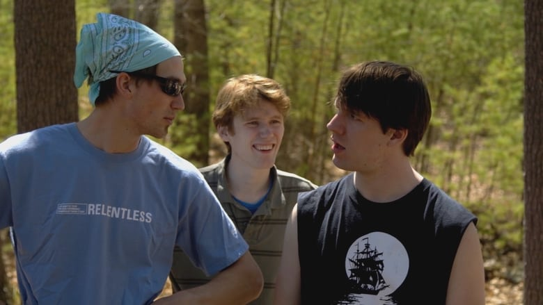 YouthMin: A Mockumentary
