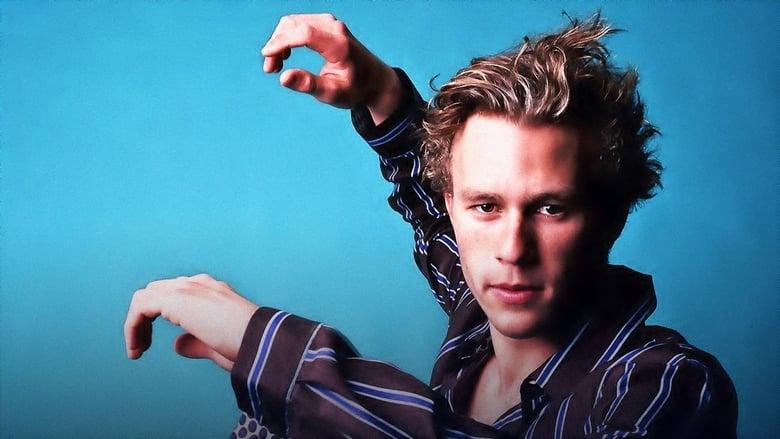 Imagem do Filme I Am Heath Ledger