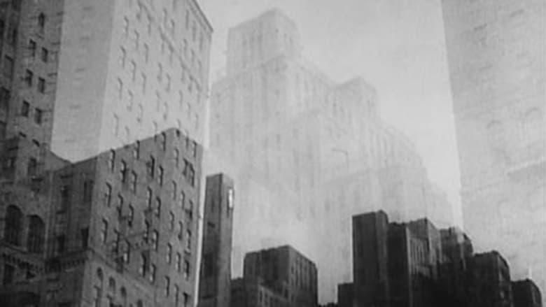 Skyscraper+Symphony