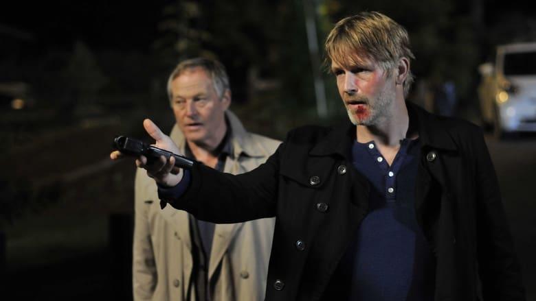 مشاهدة فيلم Varg Veum – Black Sheep 2011 مترجم أون لاين بجودة عالية
