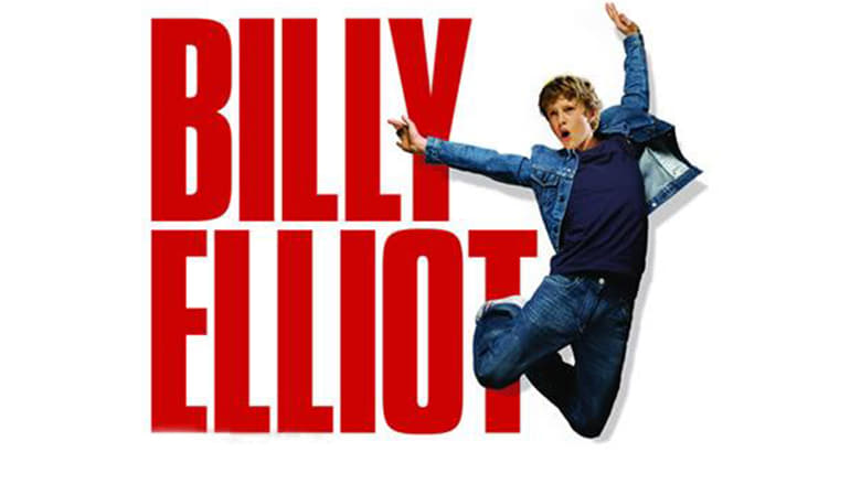 Billy+Elliot