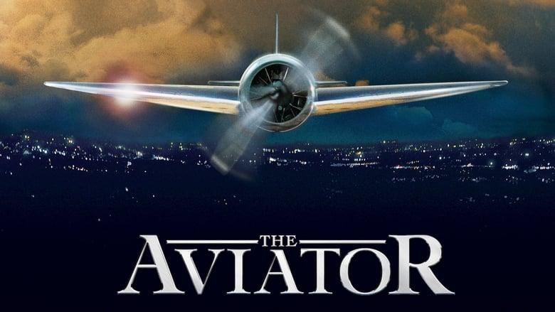 The+Aviator