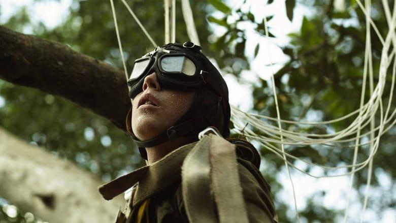 Voir Canopy streaming complet et gratuit sur streamizseries - Films streaming