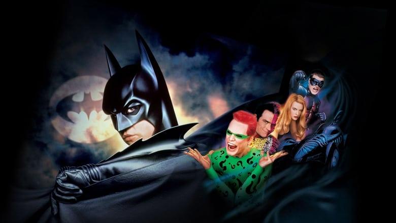 Batman+Forever