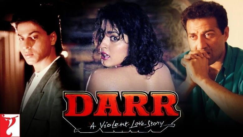Darr 1993 -720p-1080p-Download-Gdrive