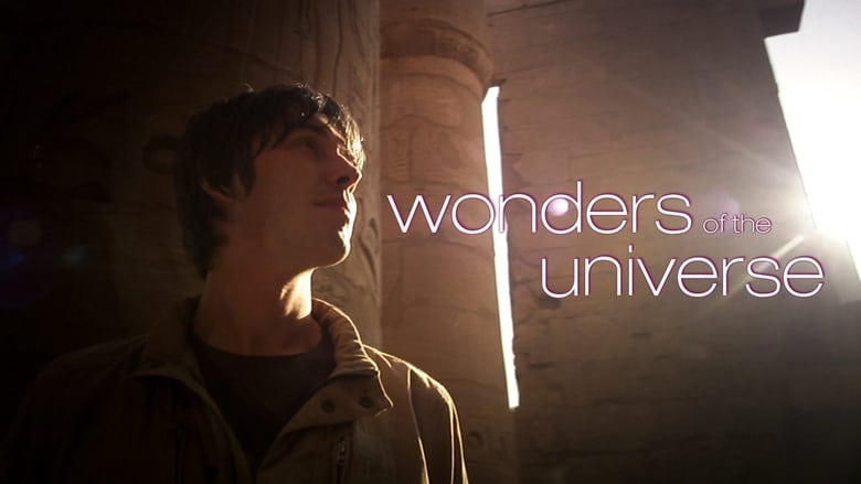 Wonders+of+the+Universe