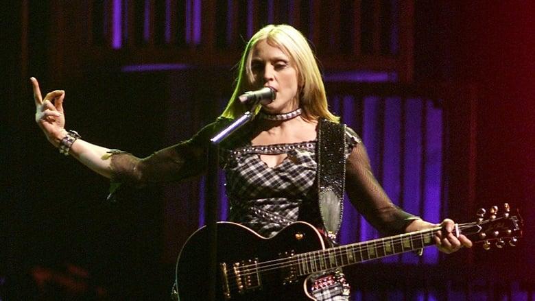 Filmnézés Madonna: Drowned World Tour 2001 Filmet Online