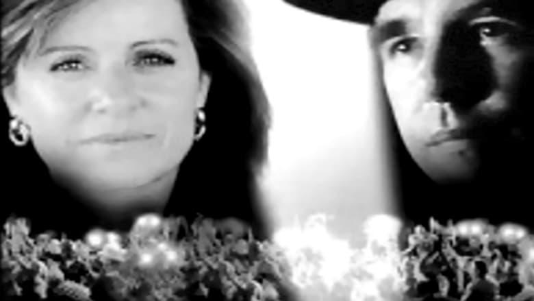 Mira La Película Everybody's Baby: The Rescue of Jessica McClure En Buena Calidad Hd 720p