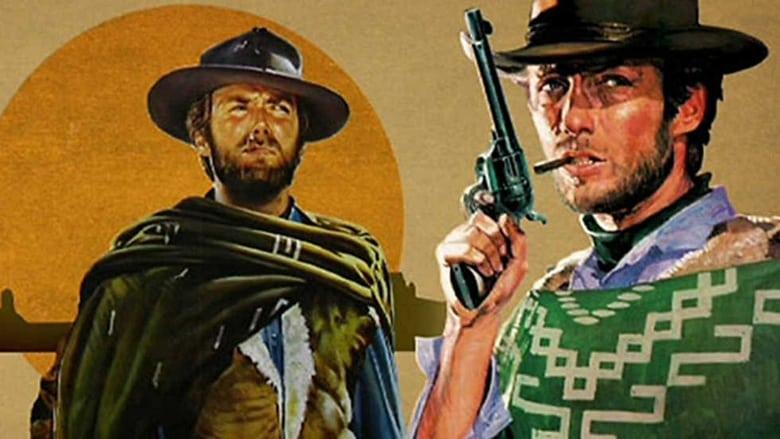 Assistir Filme Spanish Western Completamente Grátis