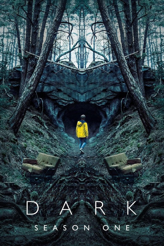 Tamsa 1 Sezonas / Dark Season 1 serialas online nemokamai