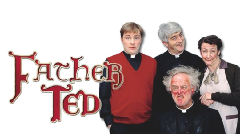 Father+Ted