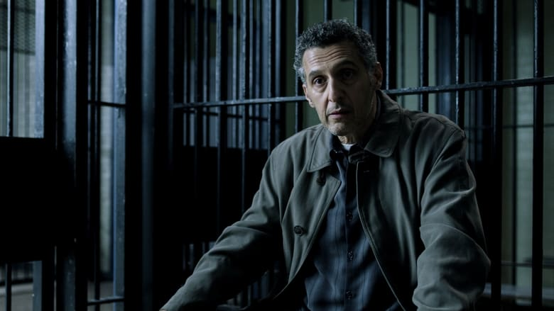 The Night Of: 1×1