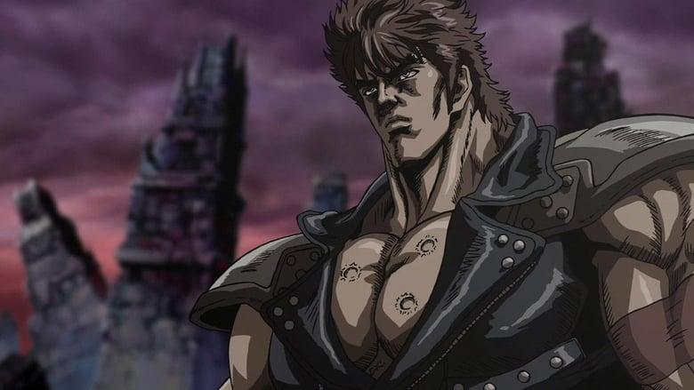 Ken+il+guerriero+-+La+leggenda+di+Hokuto