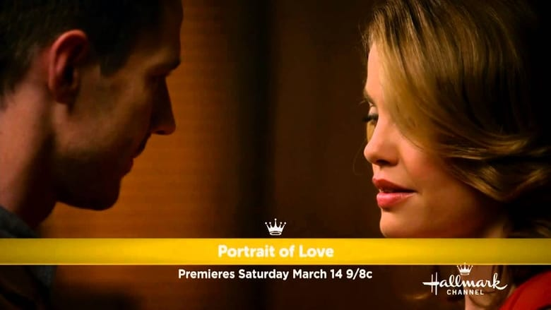 Watch Portrait of Love Putlocker Movies