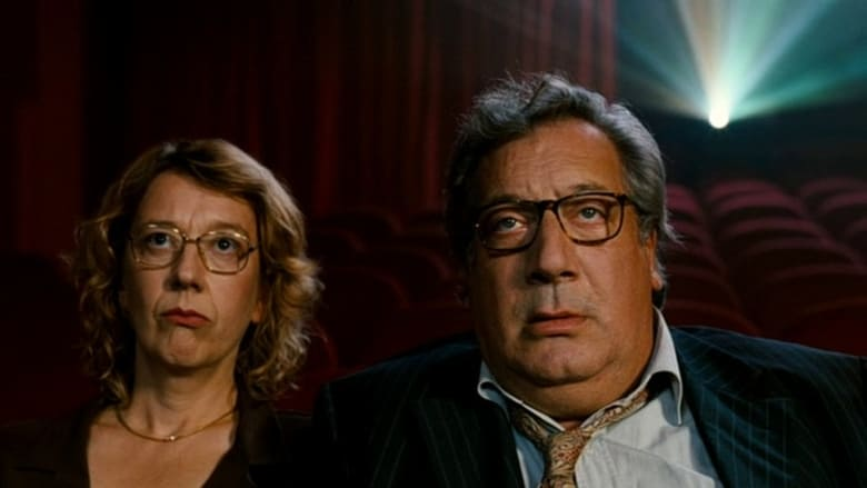 映画 Cinéma érotique 高品質のHD