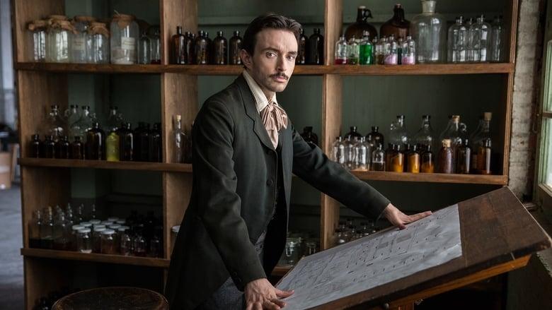 American Genius Season 1 Episode 8 | Edison vs  Tesla